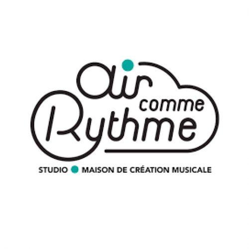 Air comme Rythme