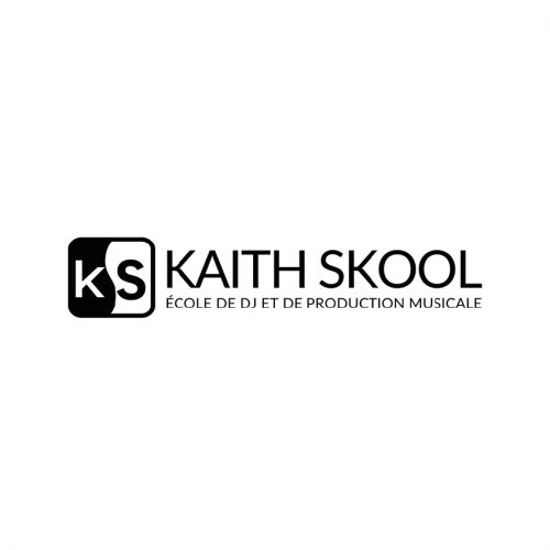 Kaith Skool