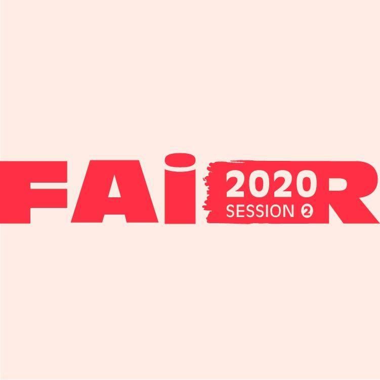 Le Fair - KAO MAG