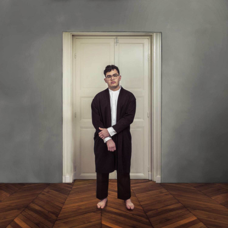 YADAM - Interview - KAO MAG