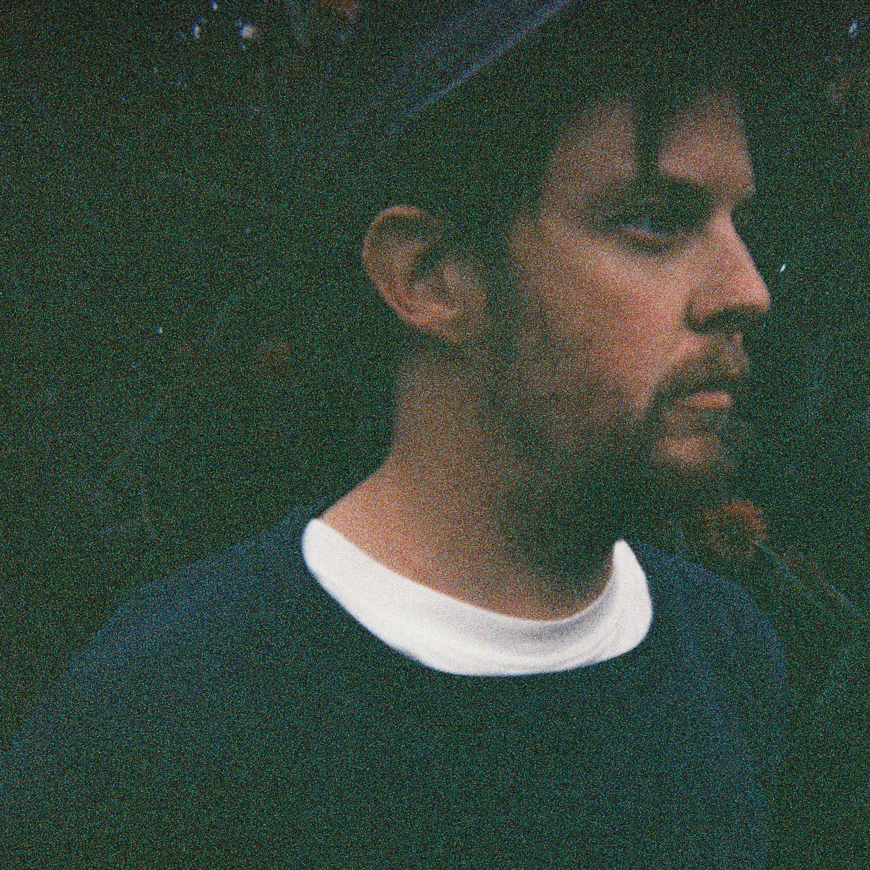 Daniel Trakell