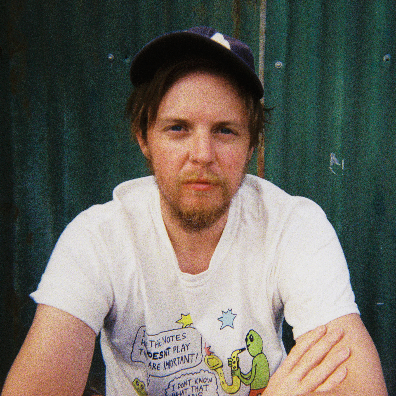 Daniel Trakell - KAO Magazine webzine et blog de musique émergente indépendante