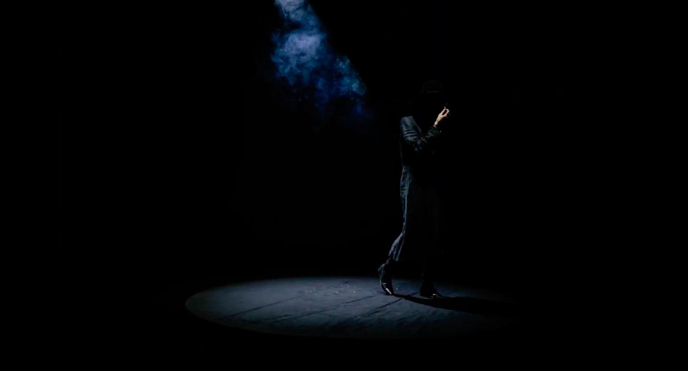 Clip Elvis Perkins - Anonymous - KAO Magazine webzine et blog de musique émergente