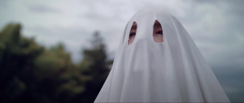 SOCIOPARK - Iceberg (clip officiel) - Magazine webzine et blog de musique émergente indépendante