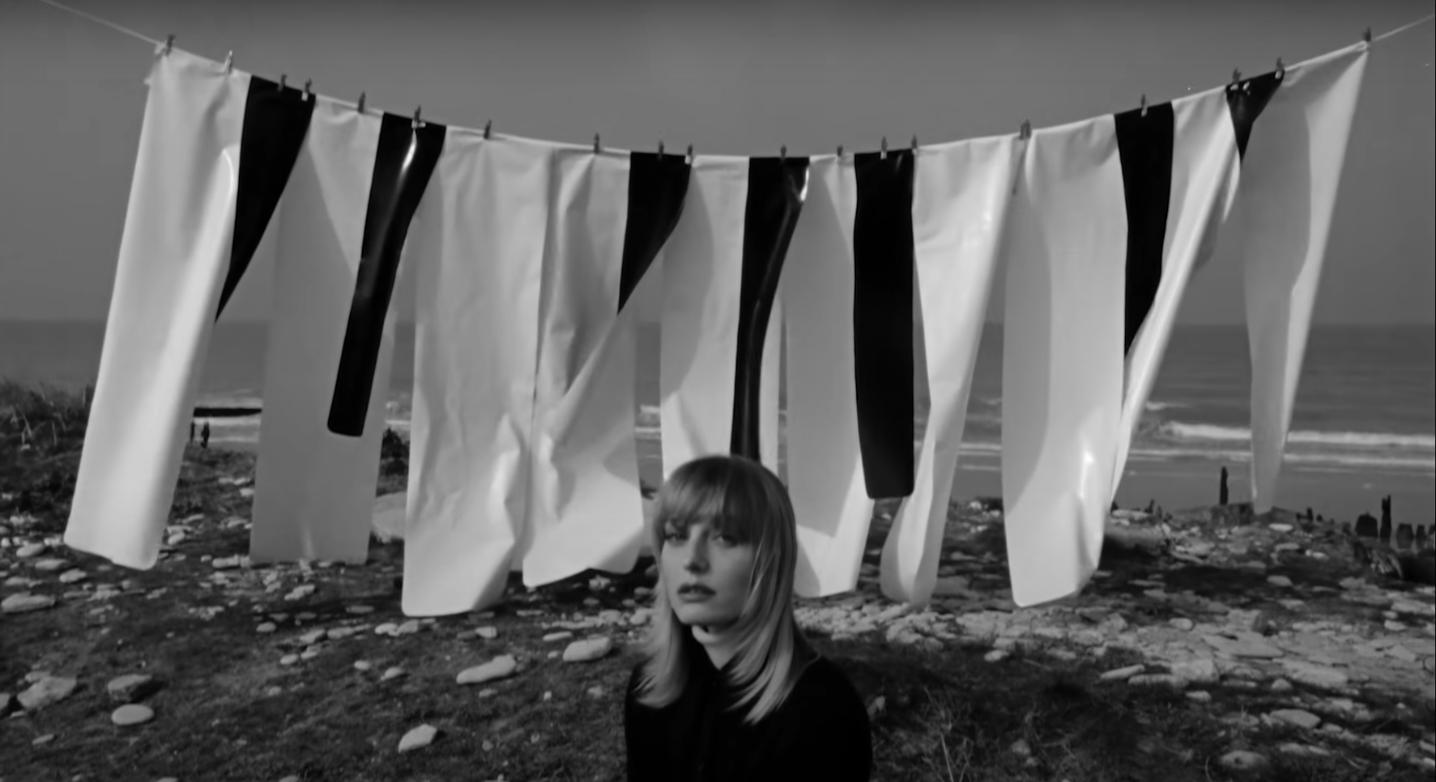 Jane - Mon idole - Sélection clip