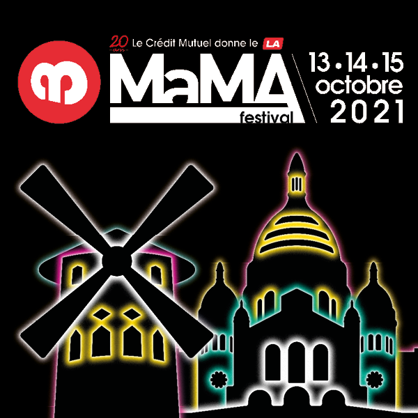 MaMA-festival-Convention-KAO-Magazine